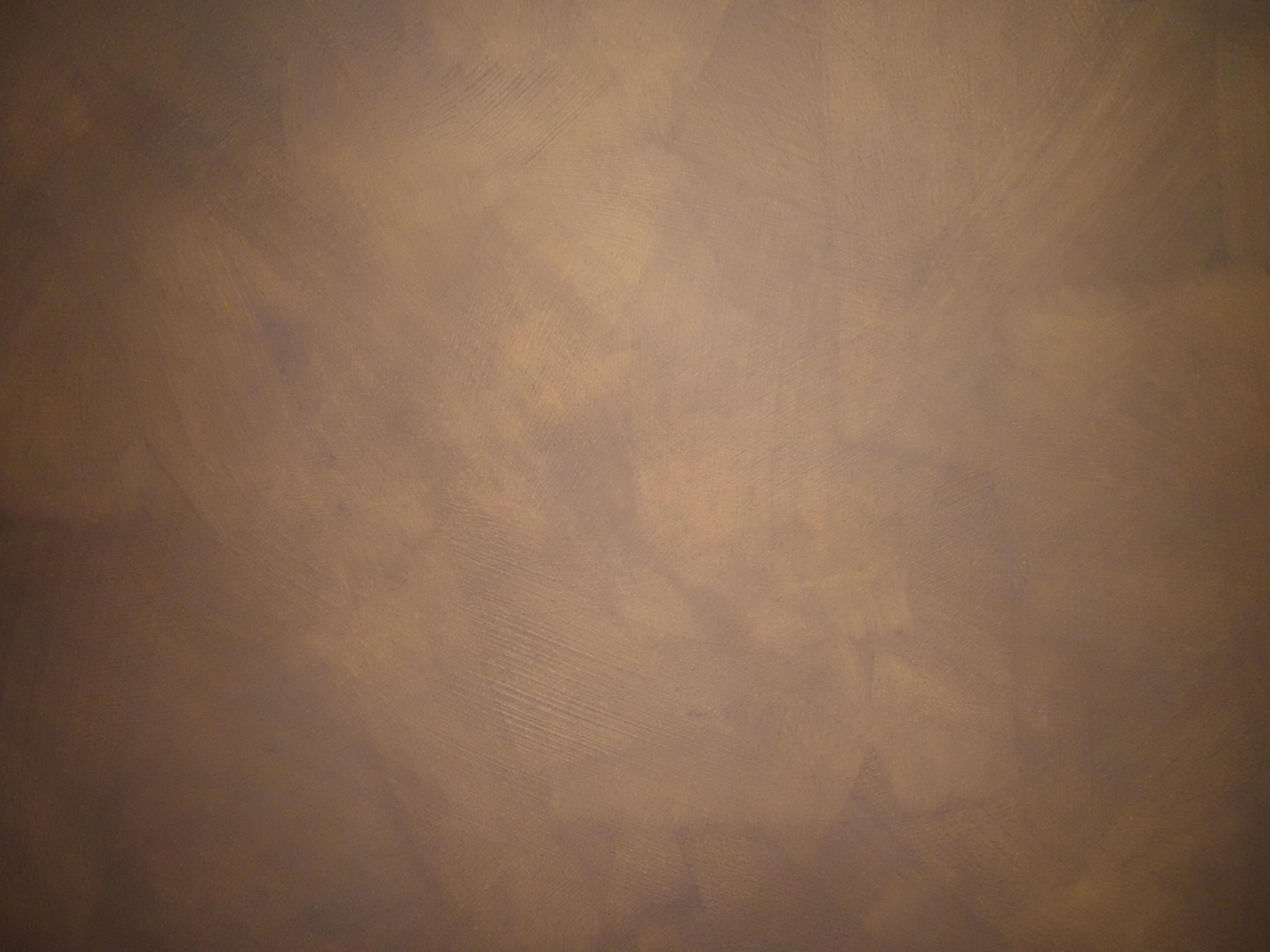 20170324 185812 ikea volledige badkamer - Deco originele muur ...